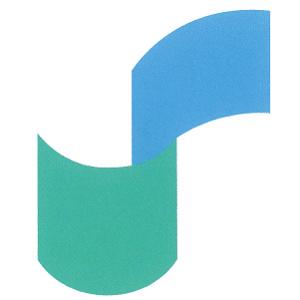 一般財団法人松本ソフト開発センター