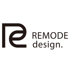株式会社リモードデザイン