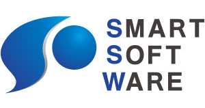株式会社スマートソフトウェア